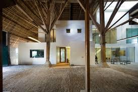 View in gallery barn-design-home-dutch-conversion-interior.jpg