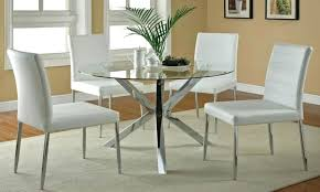 rectangular glass dining table table set clearance dining table set rectangular glass top dining table with
