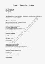 Cosmetology Resume Examples Sample Cosmetologist Resume Resume Samples 55