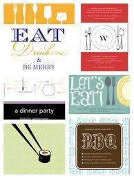 rehearsal dinner dinner party invitations com rehearsal dinner dinner party invitations