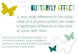just make stuff butterfly effect  butterfly effect copy