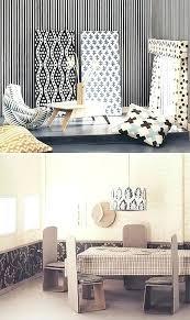 dollhouse furniture to make. Diy Dolls Furniture Modern Cardboard Dollhouse House . To Make M