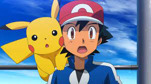 Pokemon The Movie: Hoopa and the Clash of Ages Review – The Vanguard