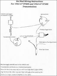 hot rod wiring schematic wiring diagram libraries hot rod wiring schematic