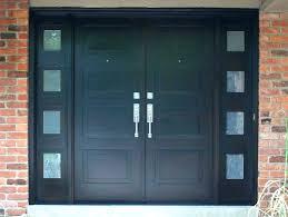 exterior double doors. Double Door Lock Set Front Handle And Interior French Locks Stunning Exterior Doors