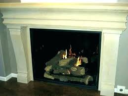 cost to convert wood fireplace to gas convert fireplace to gas cost of converting wood fireplace