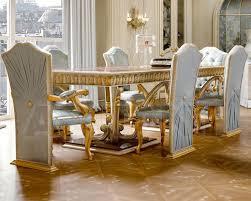 dining table bruno zampa aurea 2016 ginevra dining table 350