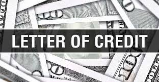 What is a Letter of Credit? How do they work – Tata Capital