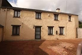 maison à vendre à velaine sur sambre 255m² 25 000