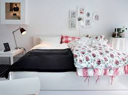 girls bedroom furniture ikea. large size of ideassmall bedroom furniture ikea good looking spaces excerpt space creative kids girls