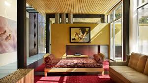 Living Room Artwork Wall Art Living Room Makipera For Living Room Ideas With Living