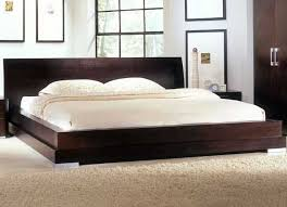 home furniture bed designs. ID: HT BFB04, Quality Bed Home Furniture Bed Designs N