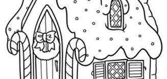 Small Picture Pages Coloring pages wallpaper Part 39