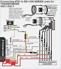 remote starter wiring diagrams wiring diagram vehicle wiring diagrams pdf at Vehicle Wiring Diagrams