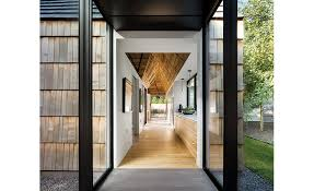 architecture houses. Interesting Houses Record Houses 2017 With Architecture