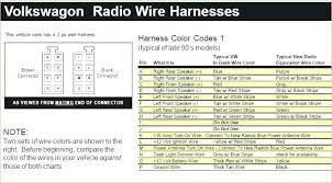 1996 vw golf wiring diagram diy wiring diagrams \u2022 vw golf mk3 wiring diagram 1996 vw jetta wiring diagrams wiring data u2022 rh maxi mail co 2010 vw jetta speaker wiring diagram vw gti ignition switch wiring diagram