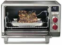 wolf countertop oven review convection oven wolf gourmet cu ft wolf gourmet countertop convection oven reviews