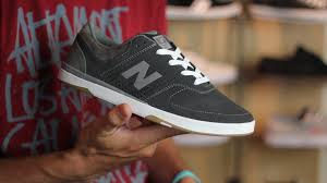 new balance skate shoes. new balance skate shoes