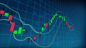 Best 49 Stock Trader Wallpaper On Hipwallpaper Ios 7