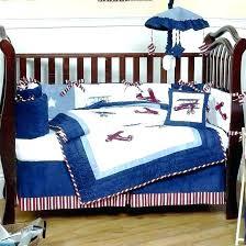 vintage airplane bedding vintage airplane crib bedding set vintage airplane bedding comforter set crib sets bedding vintage airplane bedding