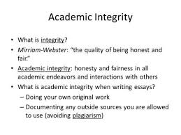 best ideas about academic integrity essay avoiding plagiarism and academic integrity plagiarism is an act to use the words or ideas of another person as if they