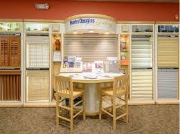 The Home Decor Group  Blinds Shades Shutters Peabody MAHome Decor Peabody