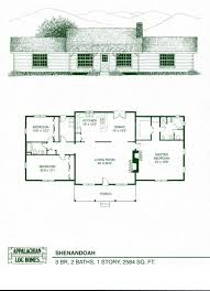 3 Bedroom Cabin Plans Together With A Frame Dog House Plans Cleancrew