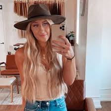 Megan Kennington (megank2312) - Profile   Pinterest