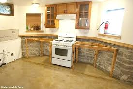 open base cabinets kitchen fitting kitchen table