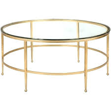 gold round coffee table photo gallery of the round gold coffee table decor glass coffee table gold legs