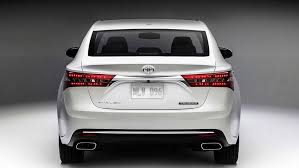 new car 2016 toyota2016 New Cars  Lifepageone  Life Sports nutrition fashion