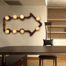 Wall Light For Living Room Compare Prices On Arrow Wall Light Online Shopping Buy Low Price