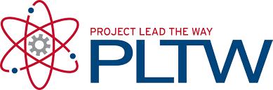 Pltw Project Lead The Way Archbishop John Carroll High School