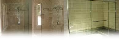gallery of modern frameless shower doors for modern style frameless shower doors modern shower doors boston by showroom