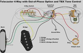 wiring diagram fender baja house wiring diagram symbols \u2022 Mexican Strat Wiring Diagram baja telecaster wiring wire center u2022 rh 66 42 98 166 1960 fender stratocaster wiring diagram 1960 fender stratocaster wiring diagram