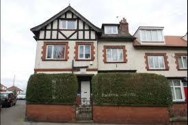 7 Bedroom Houses In Headingley, 7 Bedroom Properties