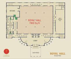 Banquet Layout Software Banquet Hall Layout Design Google Search Function Hall