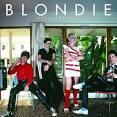 Greatest Hits: Sound & Vision album by Blondie