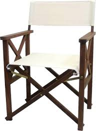 directors chair canvas bamboo directors chair cream canvas directors chair canvas replacement australia