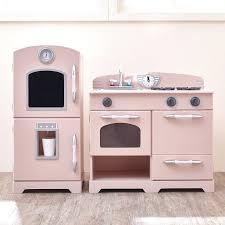 wooden kitchen set 2 piece wooden play kitchen set best wooden kitchen sets for toddlers