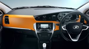 new car launches in january 2014Tata Motors Bolt Hatchback India Launch on 22 January What to Expect