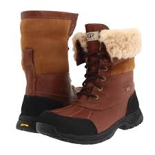 the ugg e winter boot for men more info s at