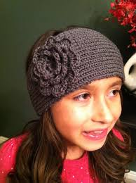 Knitted Headband Pattern Inspiration How To Knit A Headband 48 Free Patterns Guide Patterns