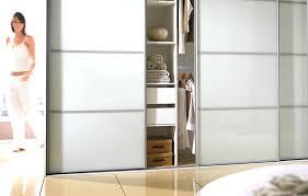 wardrobes stanley wardrobe doors parts stanley mirrored sliding doors stanley wardrobe sliding doors stanley ispace
