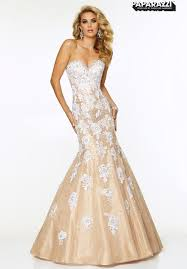Morilee Dress 97005 Peachesboutique Com