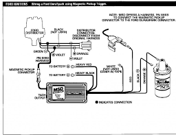 pro comp pc 8000 wiring diagram wiring diagram for light switch \u2022 MSD 7AL-2 Diagram pro comp ignition wiring diagram viewki me rh viewki me ford distributor wiring diagram pro comp