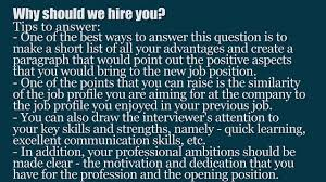 Interview Questions And Answers For Office Assistant Top 9 Hr Admin Assistant Interview Questions And Answers