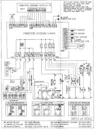 Godrej Double Door Refrigerator Wiring Diagram | http ...