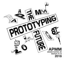 2018 grand rapids mi prototyping the future