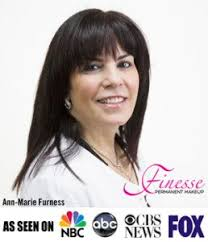 ann marie furness one of canada s most respected permanent makeup artists visit